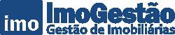imoGestão